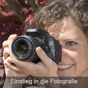 Fotografen Freiburg fotoakademie freiburg fotokurse in freiburg