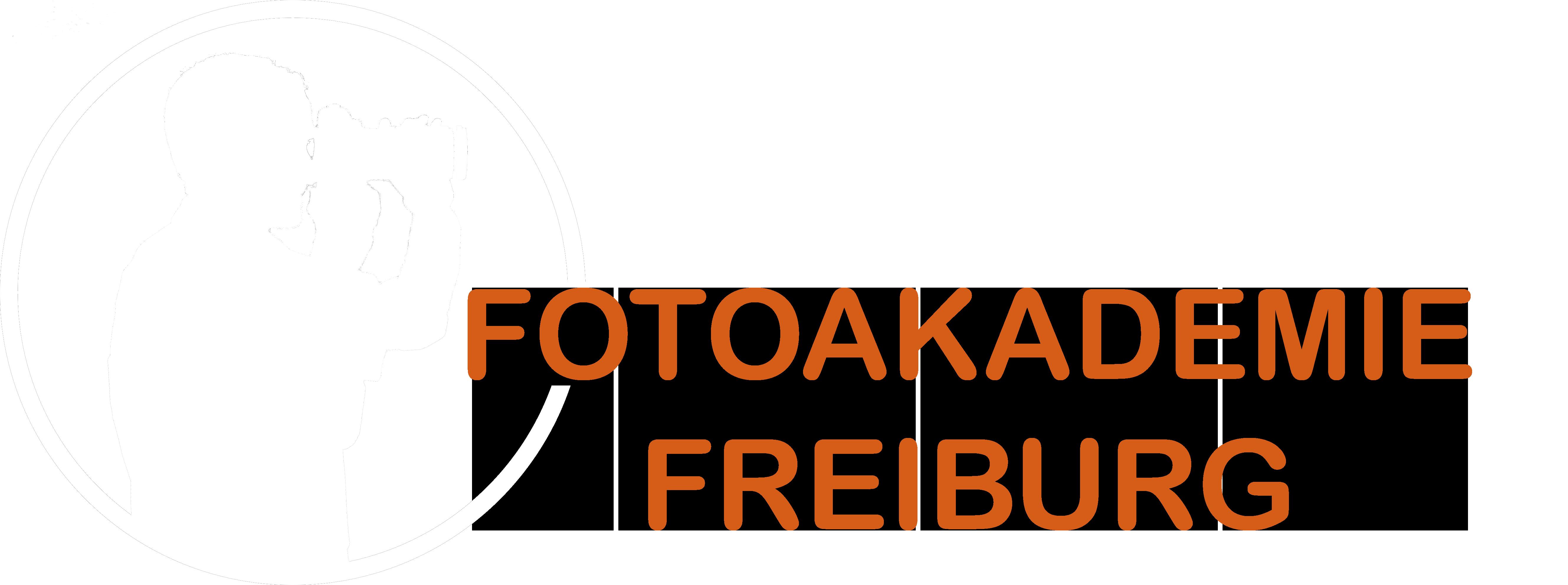 Fotoakademie Freiburg